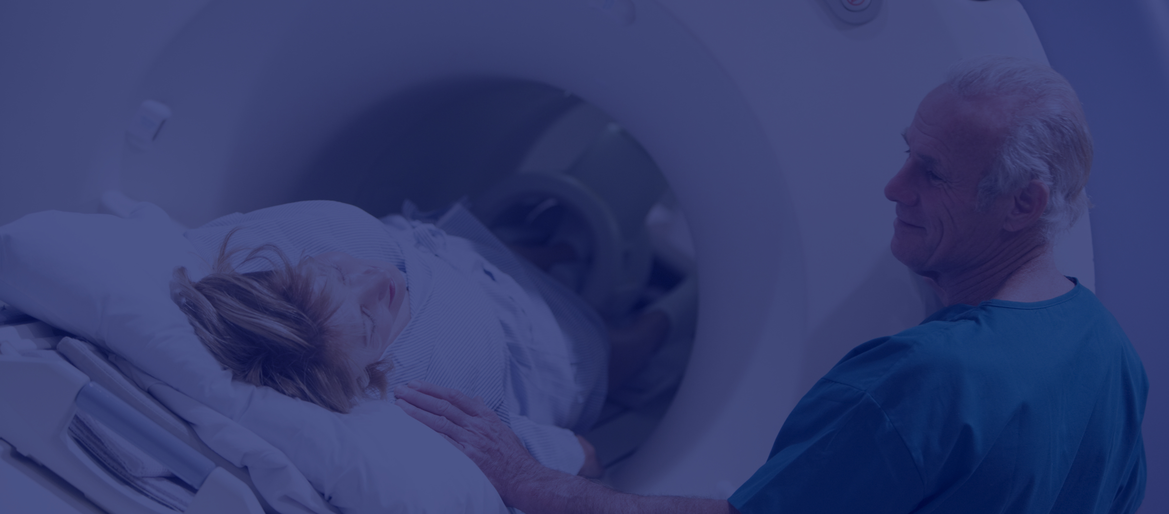 STRIC, South Texas Radiology Imaging Centers